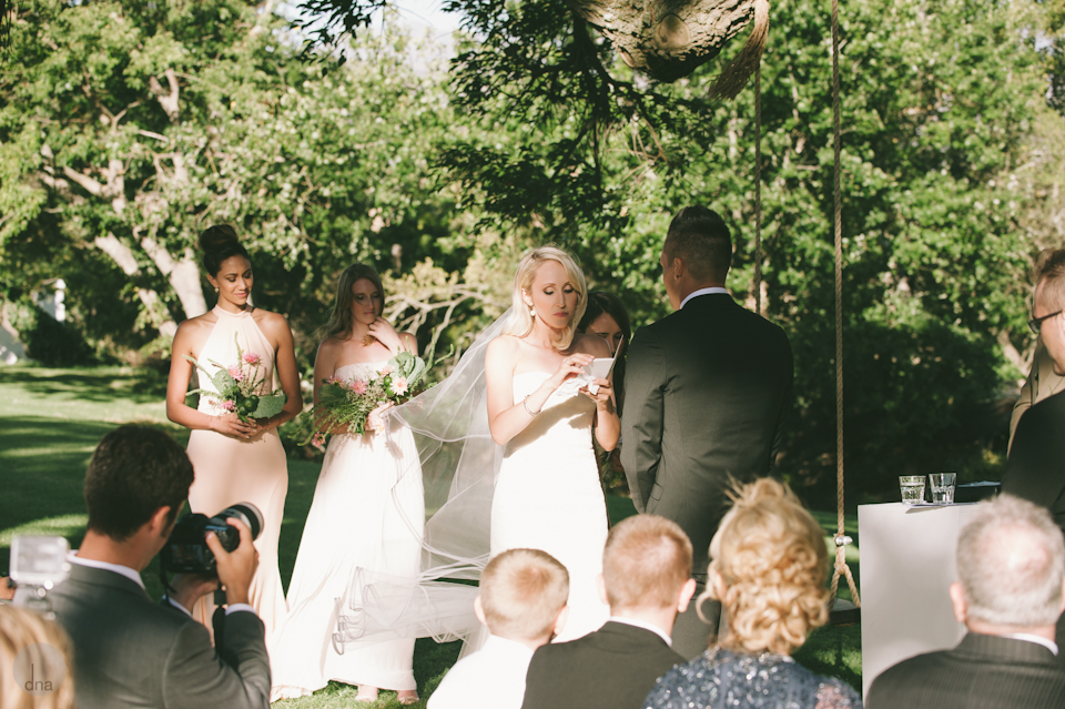 Paige and Ty wedding Babylonstoren South Africa shot by dna photographers 214.jpg