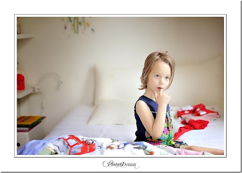 Photo-Dream_022 copy