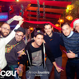 2015-12-24-full-moon-party-christmas-nadal-moscou-74.jpg