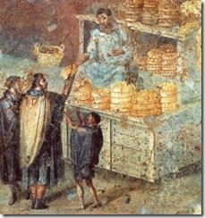 bakery-frescoe-281x300