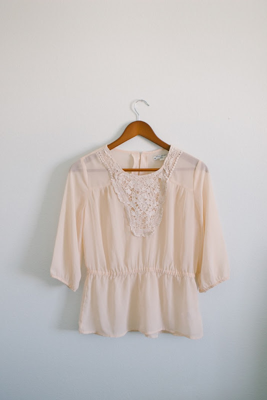 Thrift Store Tips  (2)