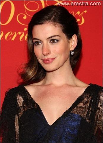 Anne Hathaway21.