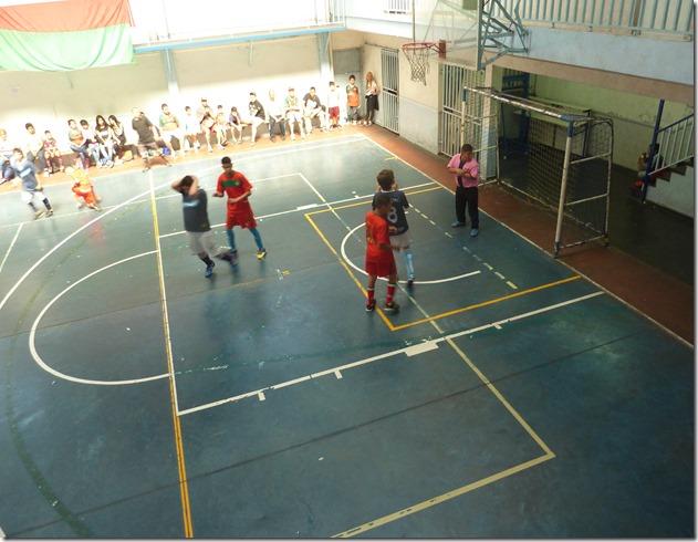 Futbol Infantil 7nov15 (17)