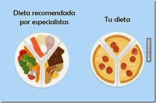 humor dietas elblogdehumor com (17)