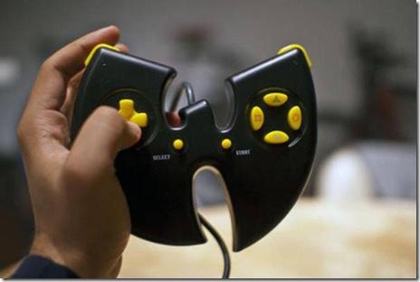 gamers-relate-051