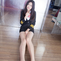 [Beautyleg]2014-09-29 No.1033 Vicni 0008.jpg