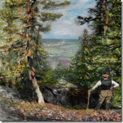 repin_yuri_ilich-a_russian_forester_pausing_and_lookin-OM7f4300-10127_20120606_100000544_356
