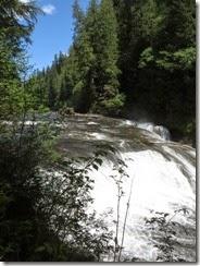 lewis river falls 19