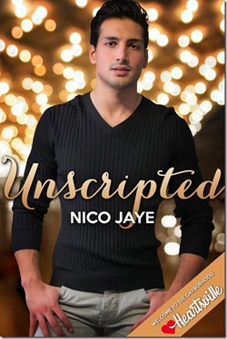 2---Unscripted-by-Nico-Jaye_thumb1