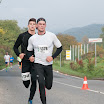 ultramaraton_2015-026.jpg