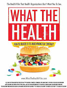 What the Health (2017) ()