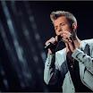 Евровидение-2016  04.jpg