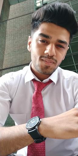 home tutor in JANGPURA