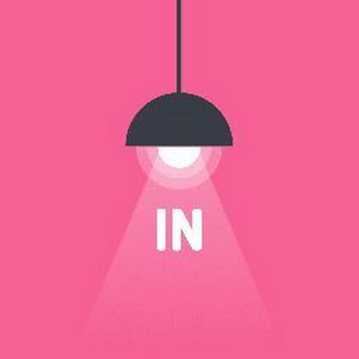 [CUSTOM ROM] Untuk Advan S4A : Samsung Galaxy S5 GT-I9008