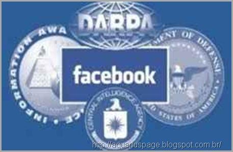 cia-facebook-darpa