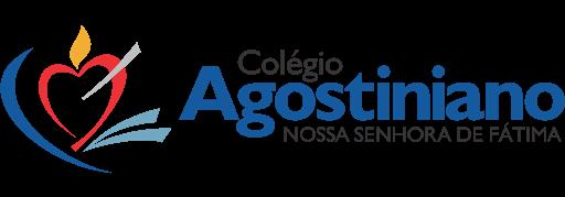 Colégio Agostiniano Nossa Senhora de Fátima, R. 6-A, 590 - St. Aeroporto, Goiânia - GO, 74070-070, Brasil, Colegio_Privado, estado Goias
