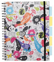 http://www.whsmith.co.uk/products/whsmith-yolo-a4-wide-ruled-project-notebook/37706197