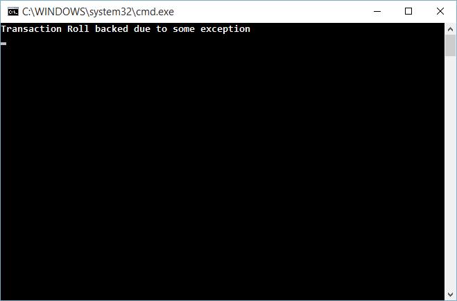 [Transaction-roll-back-entity-framework%255B3%255D.png]