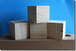 01 wooden blocks