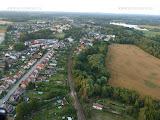 Suchdol_nad_Luznici_046.JPG