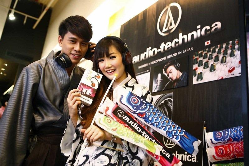Pic_RTB_Munkong_Audio-Technica-16 (800x533)