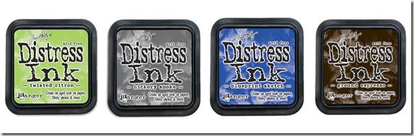 distressminiskit14