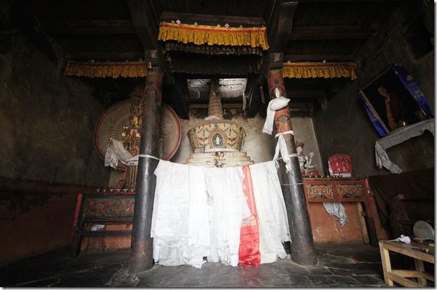 Ladakh51