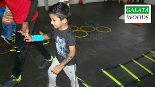 Diya Suriya Daughter Images, Birthday Celebration Pics of Diya Suriya