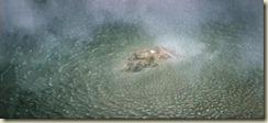 solaris_ocean