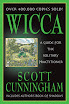 Scott Cunningham - Wicca A Guide For The Solitary Practitioner