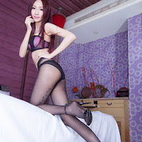 [Beautyleg]No.956 Miki 0051.jpg