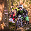 CT Gallego Enduro 2015 (162).jpg