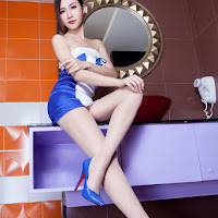 [Beautyleg]2014-05-05 No.970 Dora 0006.jpg