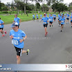 allianz15k2015cl531-0575.jpg