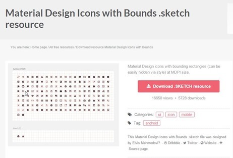 material-design-icons[4]