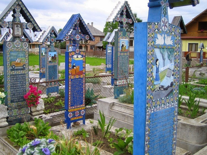 merry-cemetery-sapanta-7