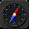 Compass GPS APK for Bluestacks