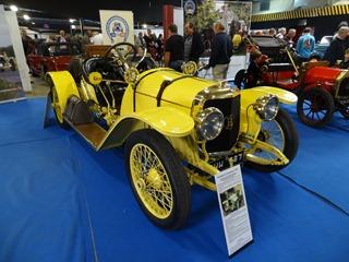 2015.09.26-056 Panhard X19 1913