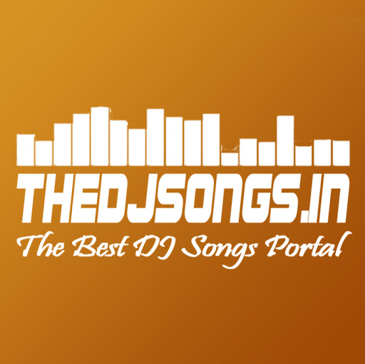 thedjsongs. in