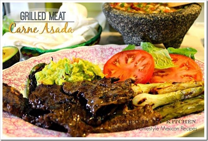 Carne Asada recipe.jpg[6]