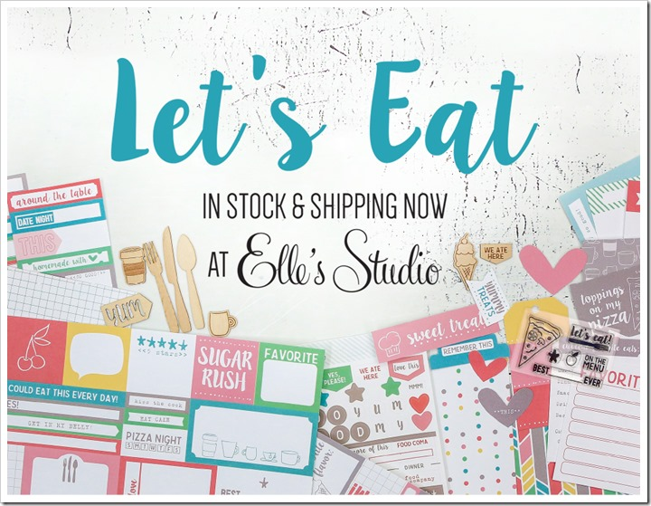EllesStudio-LetsEat-blog