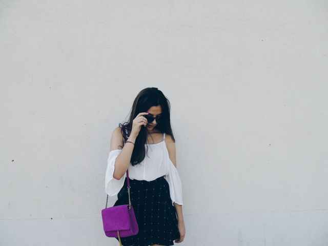 blogger-image--155820451.jpg