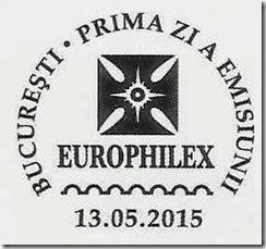 2066_EUROPHILEX-Londra-2015