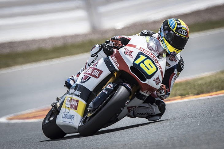 moto2-gara-2015germania-gpone.jpg