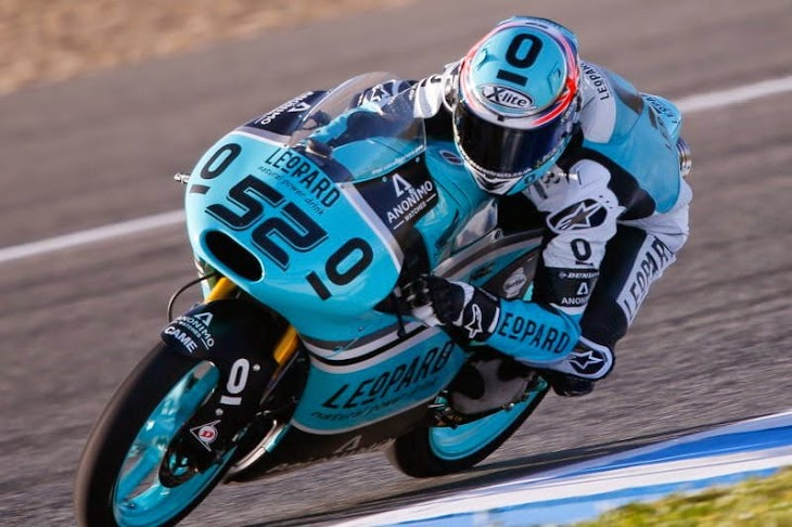moto3-gara-2015jerez-gpone.jpg