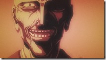 Ushio to Tora - 22 -13