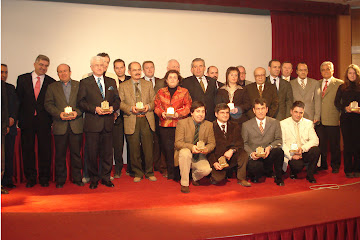 2006 Eskişehir Sanat Ödülleri
