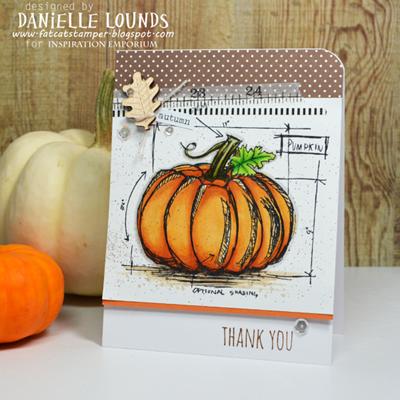 AutumnPumpkin_A_DanielleLounds