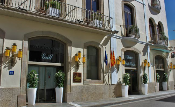 Hotel Porto Cristo.jpg