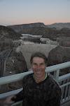 Hoover Dam - Bobby - 12082012 - 70